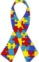 Why I'm Not Freaking Out About the New Autism Diagnostic ...   Occupational Therapy Magazine   Scoop.it