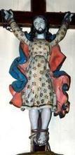 Berthe Frémont, une normande du pays d'Ouche | MesRacinesFamiliales | Scoop.it
