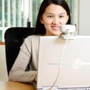 Online Tutoring Jobs Skype | Online tutoring jobs Skype | Scoop.it