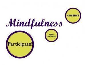 A Call for Mindfulness in Healthcare : Meditation/ Spirituality : Buddhist News : Buddhistdoor   Spiritual   Scoop.it