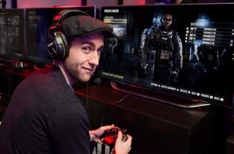 Les étonnantes vertus des jeux vidéo sur le cerveau | Serious game | Scoop.it