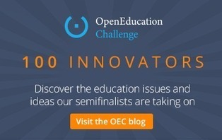 Opening up education through innovation   Open Education Europa   Mooc ... & vous   Scoop.it