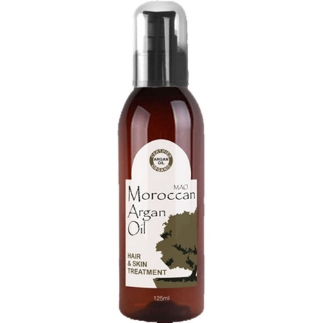 Discount Hair and Beauty Products - Moroccan Oil Review   In Depth Moroccan Oil Review   Scoop.it