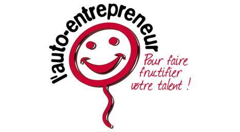 Comment devenir auto-entrepreneur ? - Réussir Son Entreprise   Innovation, Business Models, Start-up et Strategie   Scoop.it
