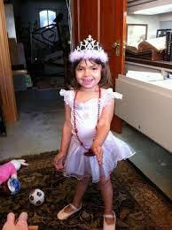 Sophia Abraham Dresses Like a Princess! (PHOTO) - Sexy Balla | News Daily About Sexy Balla | Scoop.it