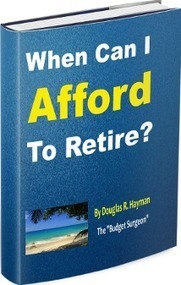 Retirement Calculator Software   Financial Planning   Scoop.it