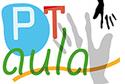 ACTIVIDADES PARA EL VERANO - AULA PT | Recursos matemáticas primaria | Scoop.it