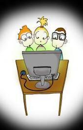 Malware | InfoSys-Alg&Prog-Art Int | Scoop.it