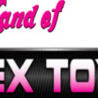 Sex Toys - The land Of Sex Toys