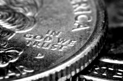 In each other we trust: coining alternatives to capitalism   ROAR Magazine   Money News   Scoop.it