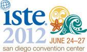 TeachersFirst   ISTE 2012   Contest   We Are Teachers   Winning The Internet   Scoop.it