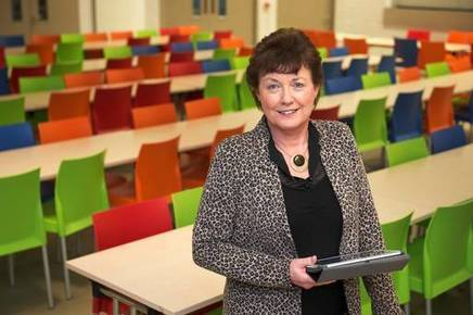 Bullying is society's issue and we all need to work together to stamp it out - Irish Independent | Cyber Bulling | Scoop.it