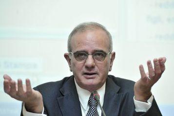 L'evasione fiscale vale 130 miliardi - Lettera43 | Elena | Scoop.it