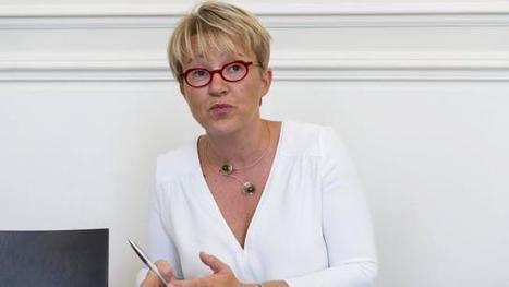 Rennes. Le budget participatif, « une petite révolution » | Rennes - débat public | Scoop.it