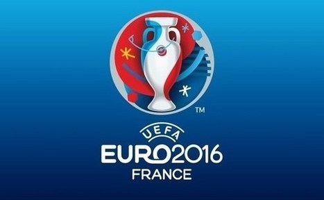Euro 2016: Top 10 football technologies we want to see to improve the beautiful game | IT Arts Entertainment and Leisure | Scoop.it