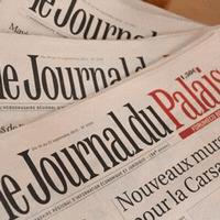 «Profiter de la fusion pour s'étendre en Franche-Comté» (Entretien du Journal du Palais de Bourgogne avec le GIP e-bourgogne) | Territoires innovants | Scoop.it