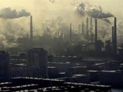 China apresenta resultados de ações para lidar com as mudanças climáticas - Mudanças Climáticas | Sustain Our Earth | Scoop.it