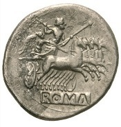 A glimpse into the Roman finances of the Second Punic War through silver isotopes | Mineralogy, Geochemistry, Mineral Surfaces & Nanogeoscience | Scoop.it