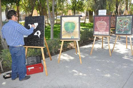 Presentarán pasarela de material reciclado - El Siglo de Torreón | Si lo que ya no usas, porque no lo reutilizas y haces algo bonito y decorativo. | Scoop.it