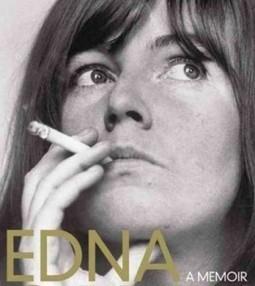 Edna O'Brien memoirs prompts psychoanalysis discussion - Irish Post | The Irish Literary Times | Scoop.it