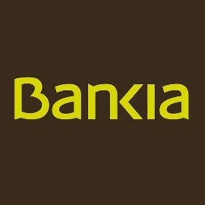 El Ministerio de Educación, Cultura y Deporte y Bankia firman un acuerdo de colaboración para el desarrollo de la Formación Profesional dual | Aprendizaje por proyecto (PBL) y Formación Profesional | Scoop.it