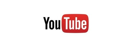 YouTube 360 Videos Now Viewable with Oculus Rift Using Virtual Desktop - VRFocus | Virtual Reality VR | Scoop.it