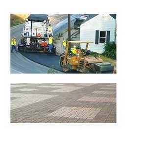 Specialized Paving Professionals in McAllen | A&A Construction | Scoop.it