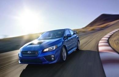 Subaru WRX and WRX STI Prices | MotorExposed.com | Car news | Scoop.it