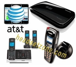 Search Phones by Brands | Business Hacker | Scoop.it
