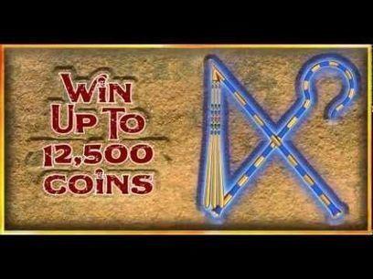 Online Casino Games | Online Casino Games | Scoop.it