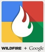 Google acquires Wildfire, maker of social marketing software | Search Engine Marketing Trends | Scoop.it