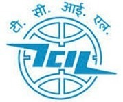 TCIL Recruitment Assistant Manager Notification Govt Jobs Assistant Manager 2014 | jobscloud.co.in | Scoop.it
