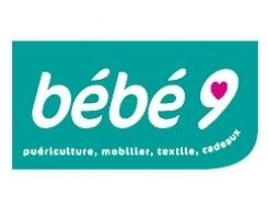 Bébé 9 expose à Franchise Expo Paris | Actualité de la Franchise | Scoop.it