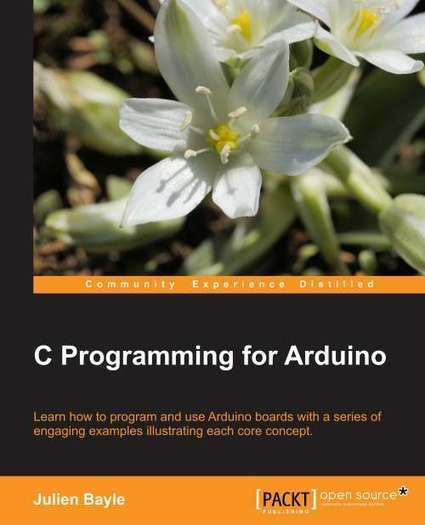 C programming for Arduino | Raspberry Pi | Scoop.it