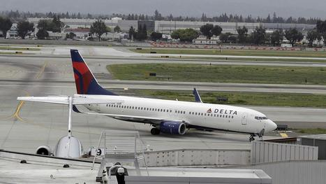 Mineta San Jose International Airport ranks in top 10 US airports for low fares - abc7news.com | Airport Technology, Trends & News | Scoop.it