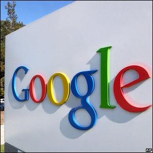 Google vers la suppression de StreetView en Suisse ??   Community News   Dangers du Web   Scoop.it