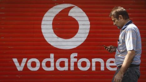 El espíritu sindical de Coca-Cola pone en jaque los 3.000 despidos de Vodafone e Indra . Noticias de Empresas | Utopías y dificultades. | Scoop.it
