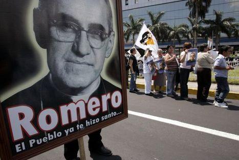 La teología de la liberación, herida pero viva - El País.com (España) | Casa de la Sabiduría | Scoop.it