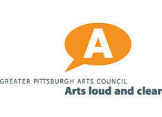 Greater Pittsburgh Arts Council | Artist Opportunities | Scoop.it