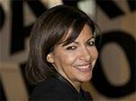 Paris 16e : Anne Hidalgo va lancer « Multiloc' » avec la première agence immobilière agréée | Paris 16e | Scoop.it