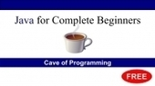 Java for Complete Beginners by John Purcell | Udemy | Java and Python Programming | Scoop.it