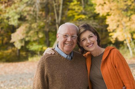 Understanding Dementia Beginner - Resource 4 | Placment Preparation Information | Scoop.it