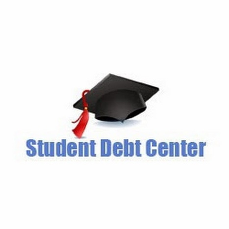 Obama Student Loan Forgiveness - Student Debt Center | Student loan forgiveness Program | Scoop.it