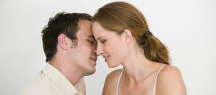 (Re)tomber amoureux | Psychologie | Scoop.it