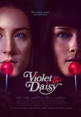 Watch And Download Free Violet & Daisy (2011) movie 720p BRRip Video online | Movies TV and Celebrities | gfd | Scoop.it