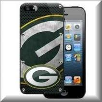 Cool iPhone 5 Cases for guys | iPhone5 Cases | Scoop.it