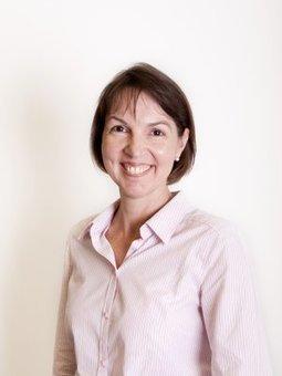 UQ appoints Australia's first woman head of dentistry « OzTREKK – Study in Australia   Australian Dental Schools   Scoop.it