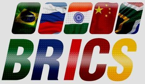 Managing Diversity in the Era of BRICS Samaroh 2014 | MBA college Hyderabad | Scoop.it