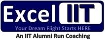 IIT JEE Coaching Institutes Delhi | Excel IIT JEE Coaching Classes Delhi | Best IIT Coaching in Delhi | iit coaching in Delhi | Scoop.it