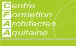 Formation architecture bois, architecture durable | Maison Bois ... | Eco-construction et Eco-conception | Scoop.it